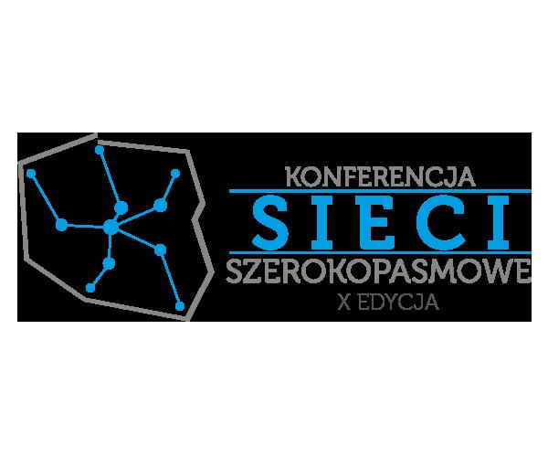 600x500px_X_Sieci_Szerokopasmowe