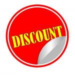 bargain-1457948_1280