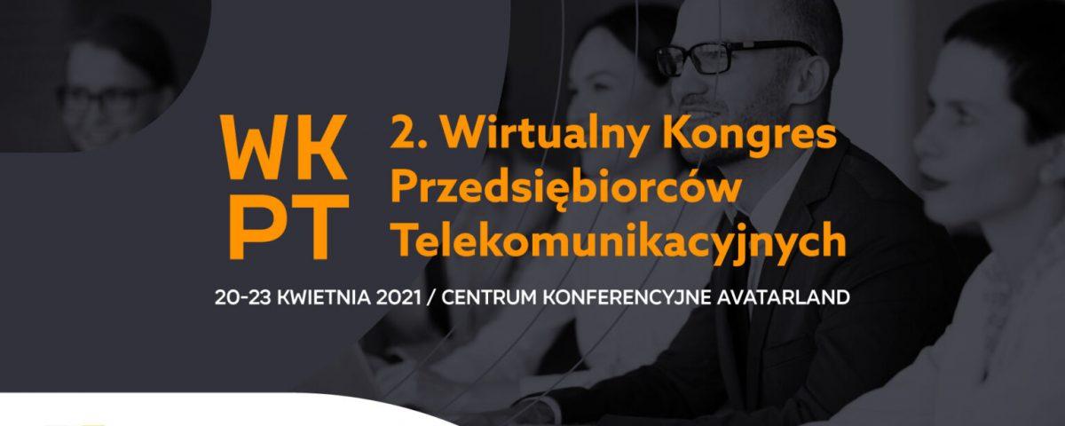 https://wirtualny-kongres-przedsiebiorcow-telekomunikacyjnych.pl/